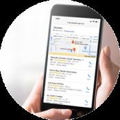 local-search-optimization-banner