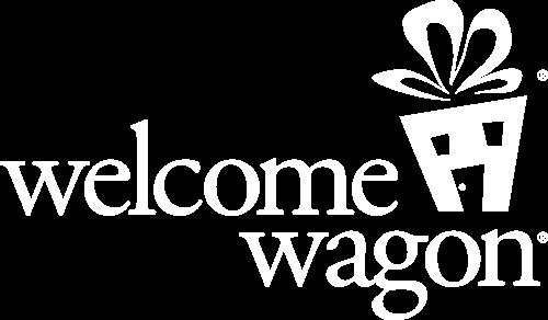 ww-stacked-logo---white-RGB